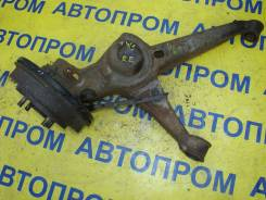 Рычаг Subaru Sambar, TW1, правый задний
