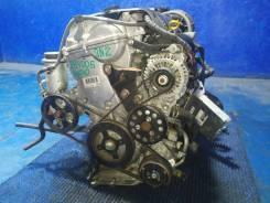 Двигатель 2NZ Toyota