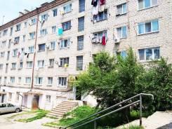 "Комната, улица Ленина 1. Маг. ""Чайка"", агентство, 14,0кв.м."