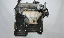 Двигатель Nissan SR20-DE 4ВД Nissan Liberty PNM12 , Serena PNC24