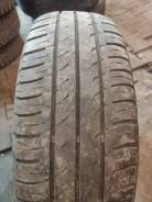 Continental ContiEcoContact 3, 185/70 R14