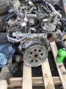 Мотор на Nissan cefiro a33 2.5
