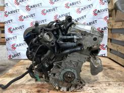 Двигатель ALT Audi А4 2.0 л 130 лс