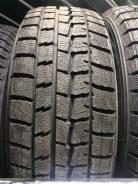 Dunlop Winter Maxx WM01, 185/60 R15 84T