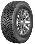 Dunlop Grandtrek Ice03, 225/65 R17