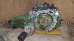 АКПП Toyota Isis 2.0 ANM15 K111F 1AZ арт. 221593