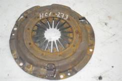 Корзина сцепления Honda City (GA2) 1988-1994