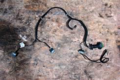 Проводка (коса) двери задней Peugeot 308 I 2007-2015 [9688947880] 9688947880