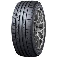 Dunlop SP Sport Maxx 050+, 215/45 R17 91Y