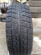 Bridgestone Blizzak Revo2, 195 /65 r15