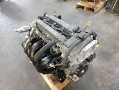 Двигатель 2AZ-FE Toyota Estima ACR30W 19000-28120