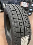 Bridgestone Blizzak Revo GZ. зимние, без шипов, 2021 год, новый