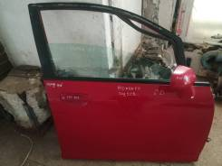 Дверь правая передняя Honda Fit