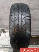 GT Radial Champiro 128, 175/60 R14 95Y