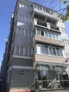 3-комнатная, улица Светланская 86. Центр, проверенное агентство, 70,2кв.м.