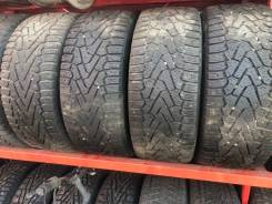 Pirelli Ice Zero, 255/55R19