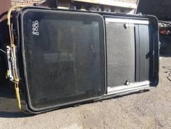 Люк Mazda 1996 MPV [53732]