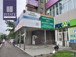 Многофункциональное помещение в Центре города — 700 кв. м., 1 этаж. Улица Посьетская 14, р-н Центр, 700,0кв.м.