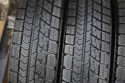 Bridgestone Blizzak VRX, 155/80 R13