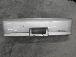 Бампер Toyota Opa 2002 [5215963010] ZCT10, задний