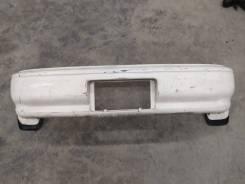 Бампер Toyota Corsa 1994 [5215916340] EL41, задний