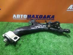 Рычаг подвески Toyota Mark X 01.2012 GRX133 2GR-FSE, передний правый нижний [406017]