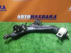 Рычаг подвески Toyota Mark X 01.2012 GRX133 2GR-FSE, передний левый нижний [406033]