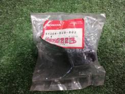 Втулка стабилизатора Honda [51306SX0003], передняя [406223] 51306SX0003