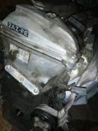 ДВС Toyota Camry 2,4