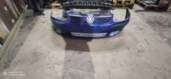 Бампер передний VW Golf 5 1K1