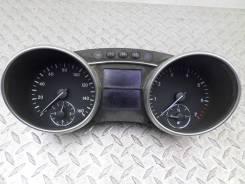 Щиток приборов Mercedes GL [A1645409947] A1645409947