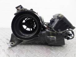 Вентилятор отопителя (моторчик печки) Mercedes GL