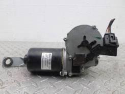 Двигатель стеклоочистителя передний Mercedes GL [A1648202442] A1648202442