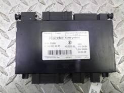 Блок управления сиденьем Mercedes GL [A1648204226] A1648204226