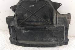 Защита двигателя BMW 7-Series (E38) 1994-2001 [8150223] 8150223