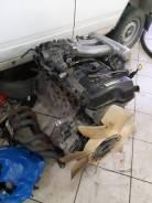 1 JZ GE двигатель