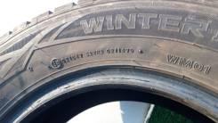 Dunlop Winter Maxx WM01, 205/65R15 94T