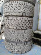 Gislaved Nord Frost 100, 215/55 R17