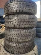 Bridgestone Blizzak WS-60. зимние, без шипов, б/у, износ 40%
