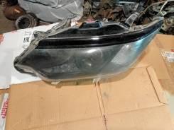 Фара левая Toyota Camry XV50 2011> в Вологде
