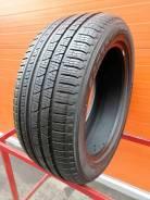Pirelli Scorpion Verde All Season, 265/50 R20