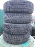 Bridgestone, 155/65R14
