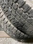 Bridgestone Blizzak PM-10 215/80/16