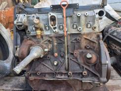 Двигатель. Контракт! Audi 80, B4 2.3, NG 91#,100 C4 2.3, AAR 91# 5ц.