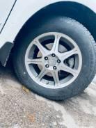 Bridgestone, 205/65 R15 5/100