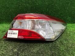 Фонарь Toyota Camry [8155133670] XV70, задний правый 8155133670
