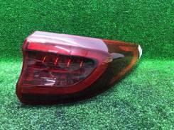 Фонарь Kia Sportage [92402F1500] QL, задний правый 92402F1500