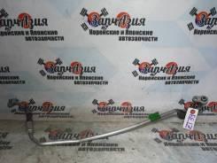 Трубка кондиционера Ssangyong Kyron 2006-2015 [6863009013] 6863009013