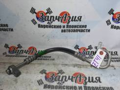 Трубка кондиционера Ssangyong Kyron 2006-2015 [6863009021] 6863009021