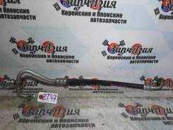 Трубка кондиционера Hyundai Grandeur 2005-2010 [977623K200] 977623K200